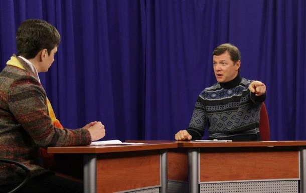 Українці замерзають за підвищеними тарифами