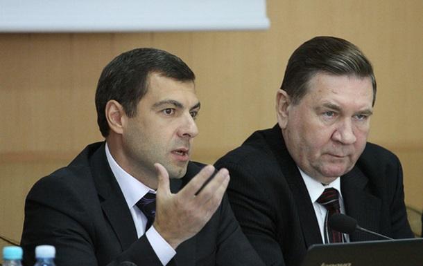 Сумской ответ русско-украинской сырной войне