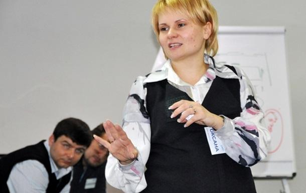 В каких тренингах нуждаются ТОП-менеджеры и владельцы крупных компаний?