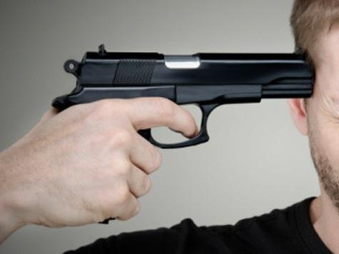 Резолюция ПАСЕ - контрольный выстрел  в  политический режим В. Януковича.