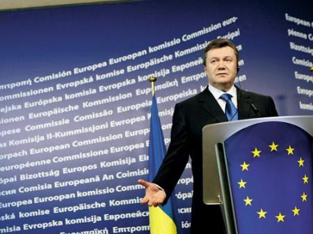 Резолюция ПАСЕ:  последнее европейское…
