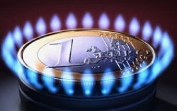 Энергетический эгоизм Украины