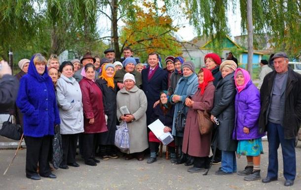 Соборність – не лише історія, це майбутнє України