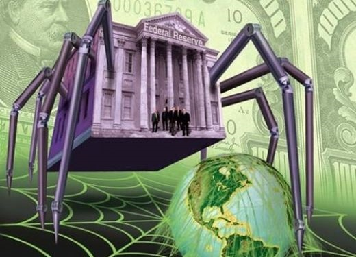 Индия отказывается от доллара в торговле с Ираном