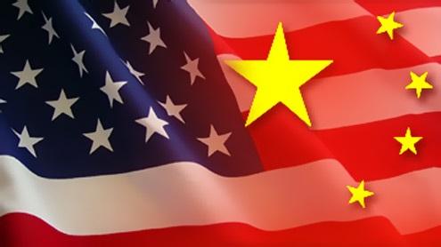США призывает Китай к жасминовой революции!