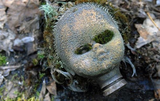 Что хорошего в  открытии  Чернобыля?