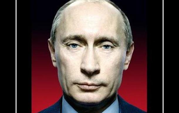 Газові перемовини: у Росії вибори, в України – збитки