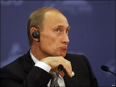 России не выгодно нас поглощать