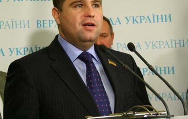 Верховная Рада Украины запретила гадание и ворожение на телевидении