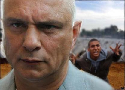 А на самом деле муж Тимошенко соврал и не получал статус  политический беженец ?