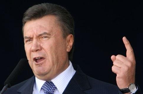 ВФЯ:  Не допустити глобального впливу світової економіки на кризу в Україні