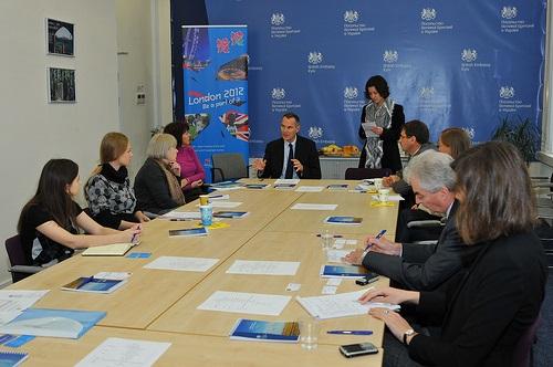 Сприяючи запобіганню дитячої експлуатації в Україні