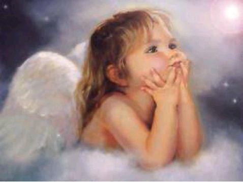 З Різдвом Христовим , вітаю усіх Християн ,та бажаю ВАМ Віри ,Надії , та Любові