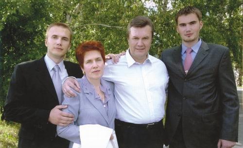 Главная проблема  семьи