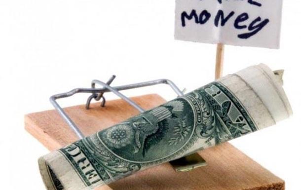 Участь у грантових проектах – суспільна користь чи прихований задум?