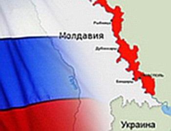 Мнимое поражение Кремля
