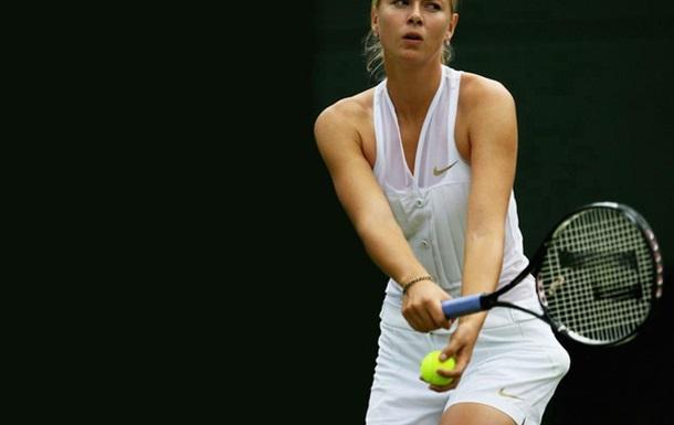 О Тимошенко, теннисе и шуме