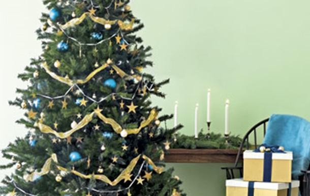 Ялинка: гріховне чи просто декоративне дерево?