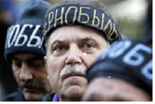 Так кто протестует в Донецке?