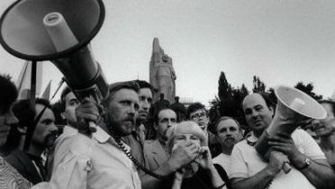 Пять вещей, за которые мы так и не сказали СССР спасибо