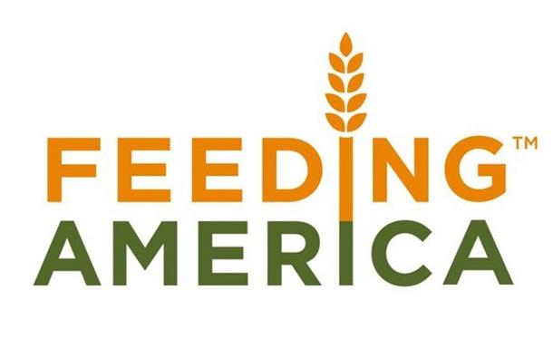 США: Начинается  идеальный шторм  голода