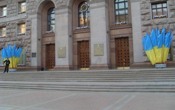 Киев - не Комсомольск: почему Попов не способен руководить столицей
