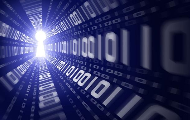 Украина делает первые шаги в развитии ИТ-индустрии