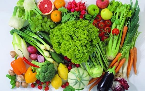 Канібалізм чи вегетаріанство