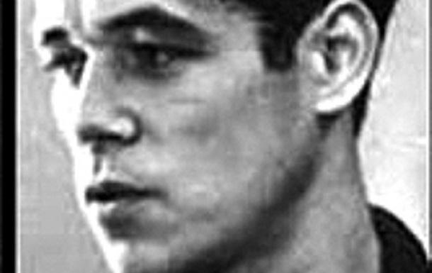 Такие разные украинцы: Виктор Каневский - еврейская звезда украинского футбола