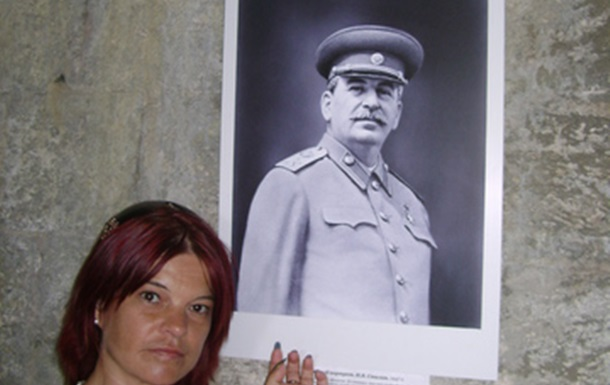 Рискнем поговорить о Сталине