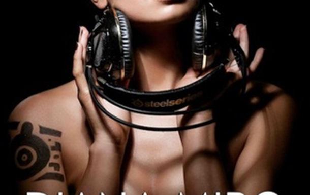 Конкурс ремиксов «DIANA MIRO project»  выходит на финишную прямую!!!