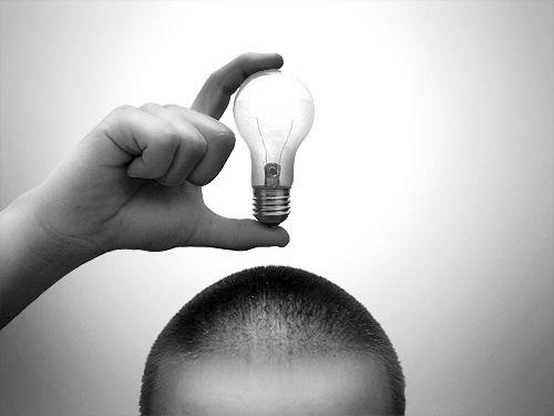 Как найти гениальную бизнес-идею
