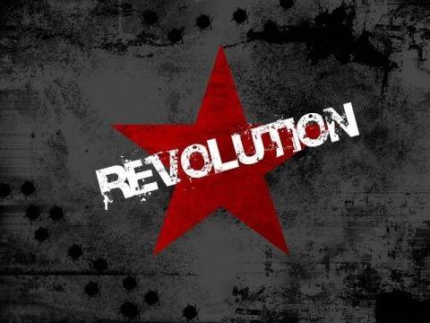 Чи можлива революція до 2015 року в Україні