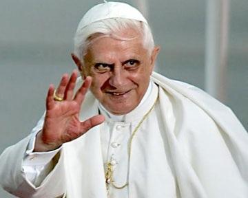 Католич. священников в Нидерландах обвиняют в тысячах сексуальных преступлений