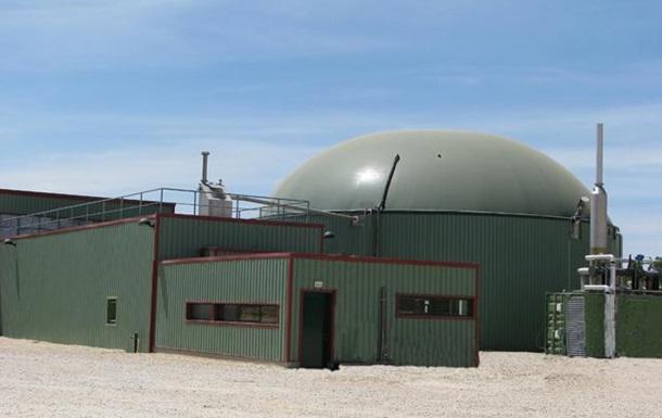 Ошибка Пашкевича в вопросе о биогазе