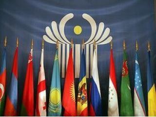 Інтеграція України в зону вільної торгівлі СНД