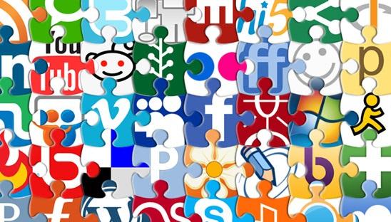 Смерть соціальних мереж?