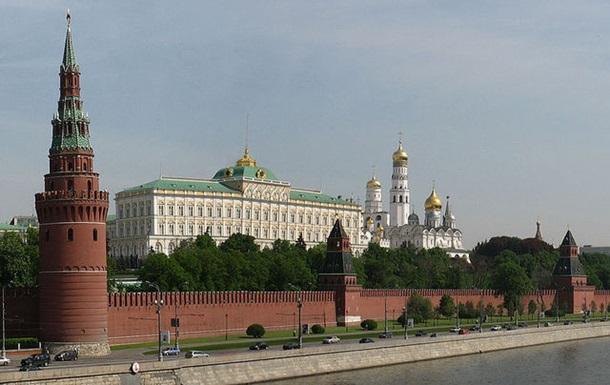 Крики и вопли российского аквариума