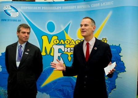 Українська економіка: як бути оптимістом