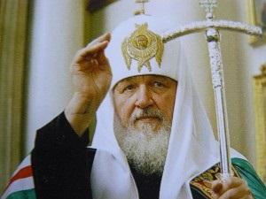 Патриарх Кирилл о еженедельном субботнем покое