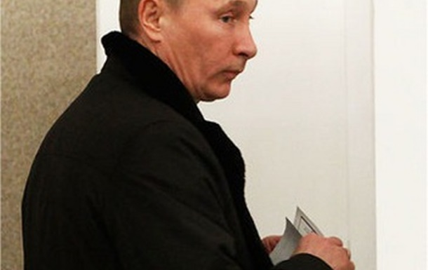 Прогрессивный российский опыт