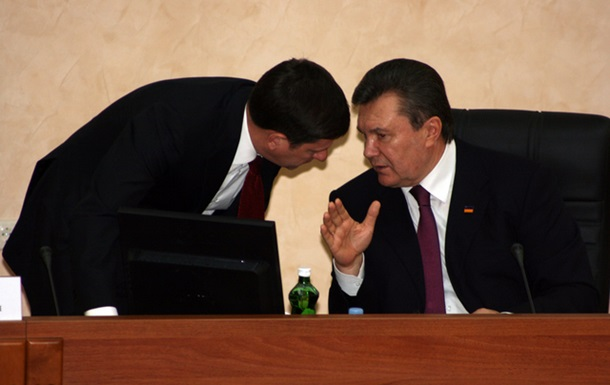 Мэра Одессы Алексея Костусева отправили  в отставку