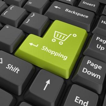 Кібер-понеділок: спокуси інтернет-шопінгу в робочий час