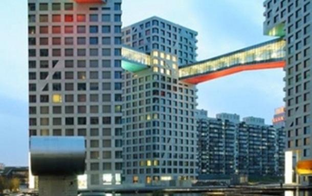 Індивідуальна та колективна свідомість архітектора