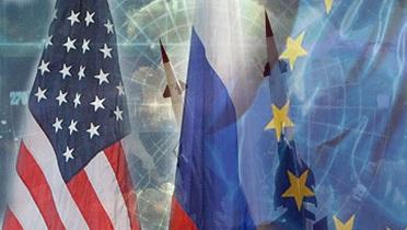 Пути к войне и экономическому коллапсу