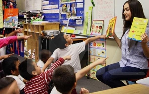Настоящая реформа образования