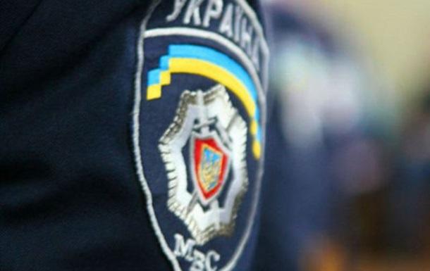 Якщо не ти,то хто?Без знання української до міліції не прийматимуть