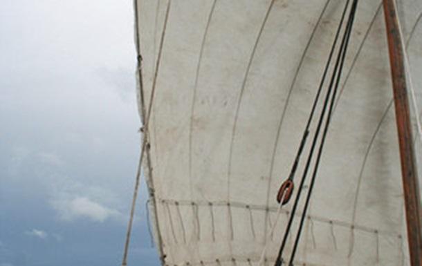 Экспедиция ушла с острова Бали