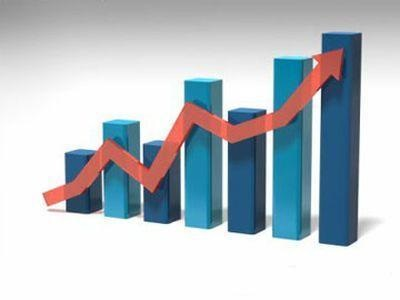 Количество венчурных инвестиций в сферу чистых технологий увеличилось на 12%