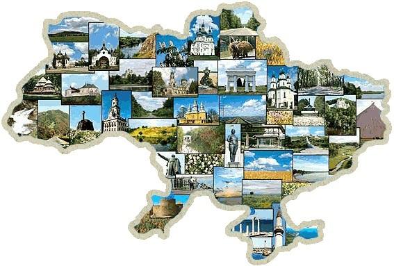 Украинский нейтралитет между ЕС и Россией